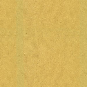 cork-texture (39)