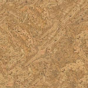 cork-texture (40)