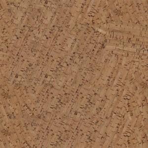 cork-texture (45)