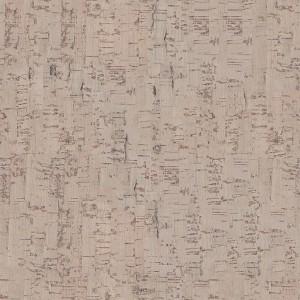 cork-texture (48)
