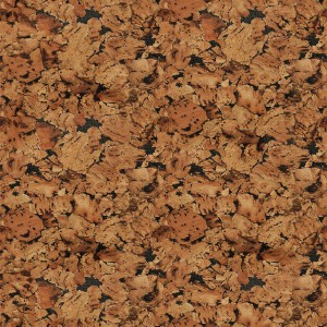 cork-texture (49)