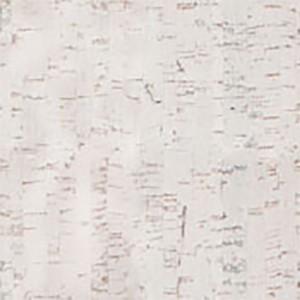 cork-texture (53)