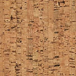 cork-texture (55)