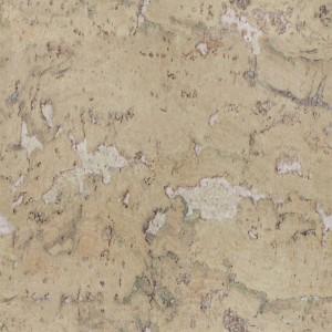 cork-texture (58)