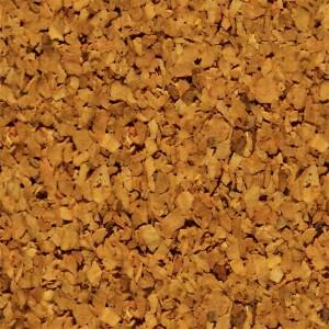 cork-texture (6)