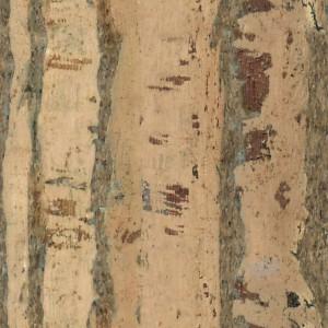 cork-texture (60)