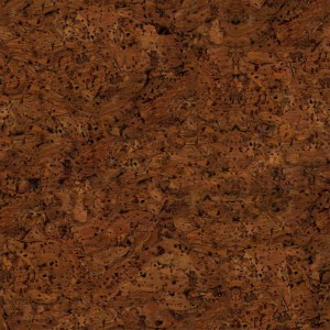 cork-texture (62)