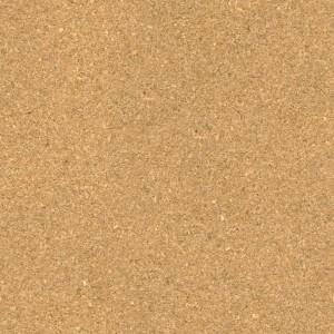 cork-texture (66)