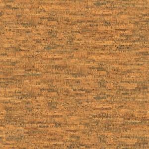 cork-texture (7)