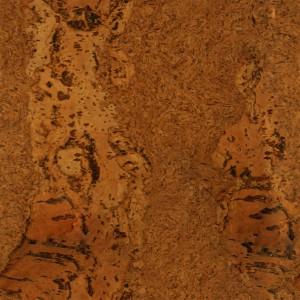 cork-texture (70)