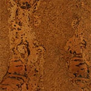 cork-texture (71)