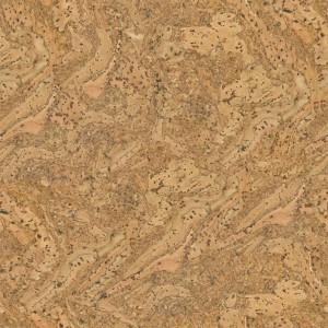 cork-texture (9)