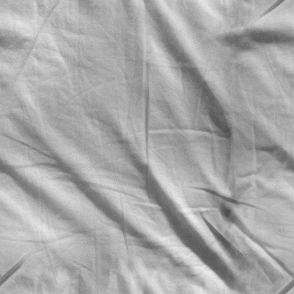 Текстуры для 3d max  Скачать текстуры для 3ds max бесплатно