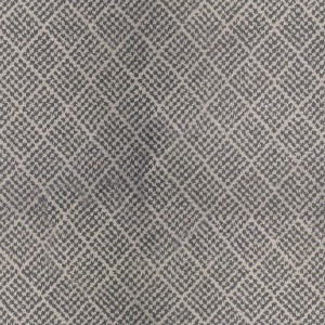 fabric-texture (10)
