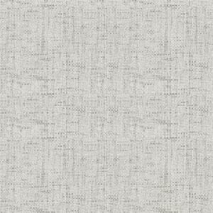fabric-texture (100)