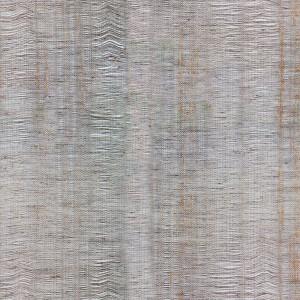 fabric-texture (13)