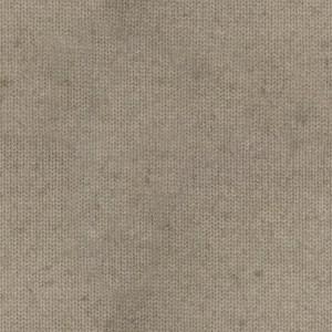 fabric-texture (14)