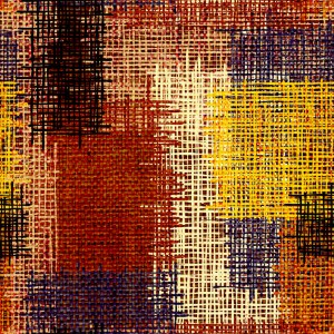 fabric-texture (19)