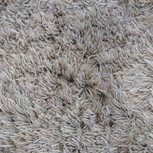 fabric-texture (2)