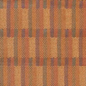 fabric-texture (21)
