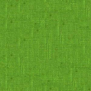 fabric-texture (22)