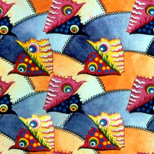 fabric-texture (23)