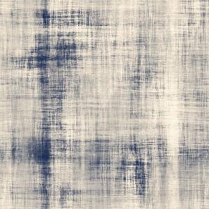fabric-texture (24)