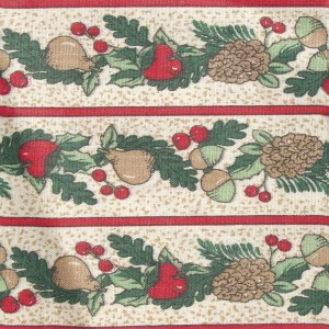 fabric-texture (29)