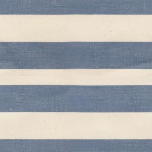 fabric-texture (30)