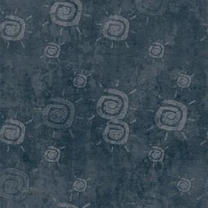 fabric-texture (32)