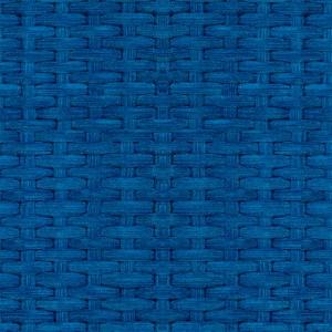 fabric-texture (33)