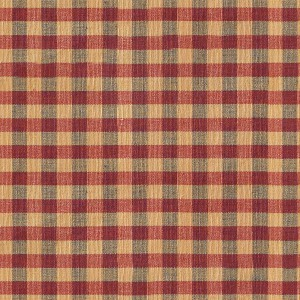 fabric-texture (34)