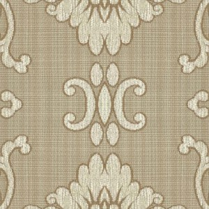 fabric-texture (37)