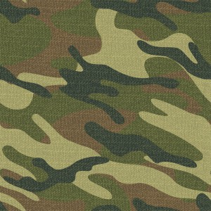 fabric-texture (38)