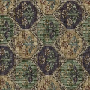 fabric-texture (42)
