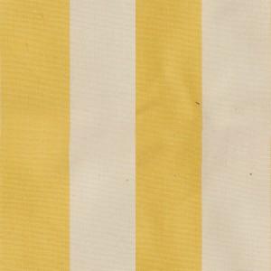 fabric-texture (43)