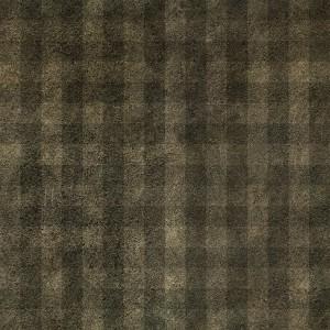 fabric-texture (44)