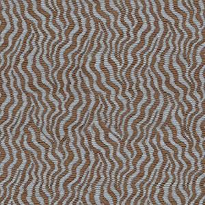 fabric-texture (46)