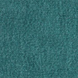 fabric-texture (48)