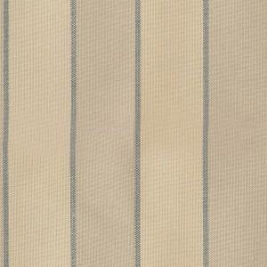 fabric-texture (50)