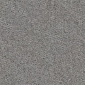 fabric-texture (52)