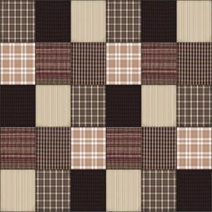 fabric-texture (54)