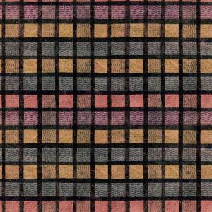 fabric-texture (55)