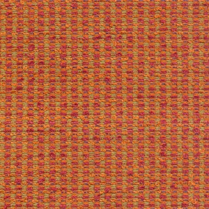 fabric-texture (56)