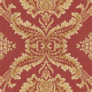 fabric-texture (58)