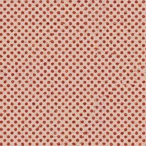 fabric-texture (59)