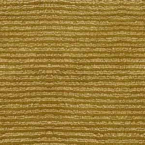 fabric-texture (60)