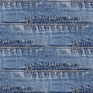 fabric-texture (61)