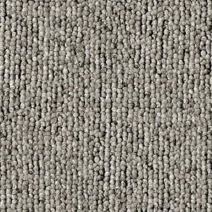 fabric-texture (63)