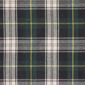 fabric-texture (64)